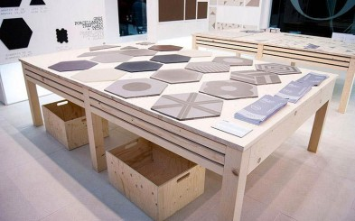 pavimenti-superf-design-06