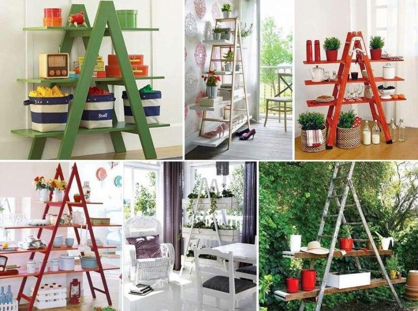 Idee Creative Casa : Idee per la casa originali best per decorare la vostra casa con