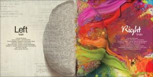 Psicologia-dei-colori-nel-sito-Evermind-infografica