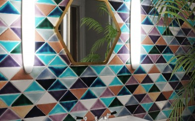CT05_Bathroom_2000px