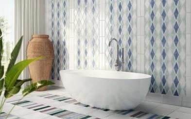 CT06_Bathroom_2000px