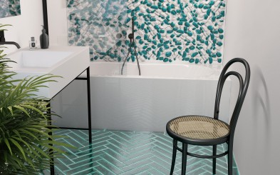 CT12_Bathroom_2000px