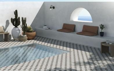 Ceramica-Fioranese_Cementine_OpenAir_3_piastrelle-per-esterni