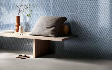 Ceramica-Fioranese_Kintsugi_20_Japan-Blue-20x20_Rivestimento
