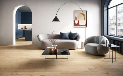 Ceramica-Fioranese_Legnovivo_Bianco-2013x1208_gres-effetto-legno-1