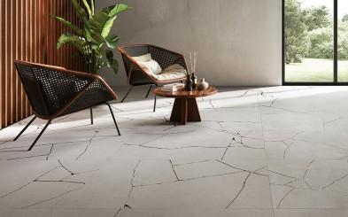 Pavimenti-in-gres-porcellanato_Ceramica-Fioranese_Kintsugi-Hibi-Fog-60x120-1
