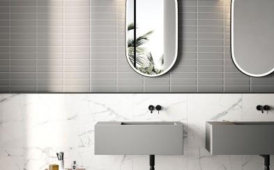 Piastrelle-bagno_Ceramica-Fioranese_Fio.Brick_Vague-Grey-73x30-1
