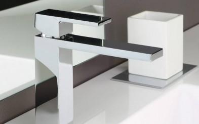 Tetris-9113-1-683x1024