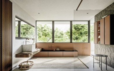 absolute-mobili-bagno-arbi-arredobagno-comp2-1-1200x900