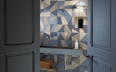 atelier-bardelli-tangram-rivestimenti-piastrelle-ceramica-03