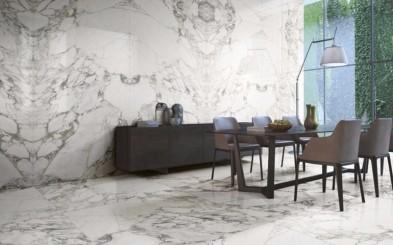 b_ARABESCATO-FMG-Fabbrica-Marmi-e-Graniti-241224-relf41a06c4
