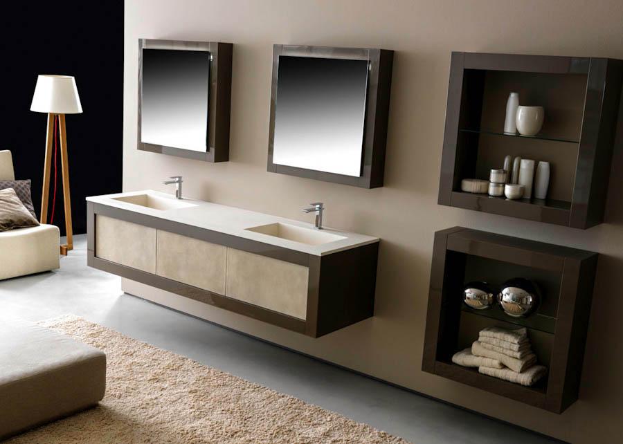 Arredo bagno perugia alfa group for Arredo bagno design lusso