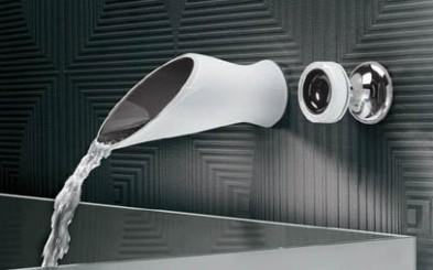 bagno-rubinetti-06