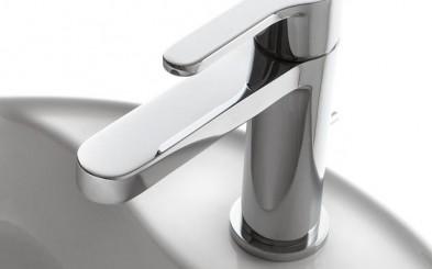 bagno-rubinetti-14