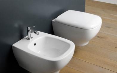 bagno-sanitari-04