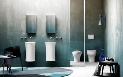 bagno-sanitari-07