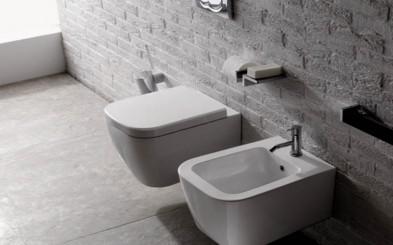 bagno-sanitari-09