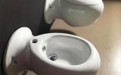 bagno-sanitari-11