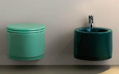 bagno-sanitari-15