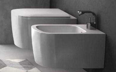 bagno-sanitari-16