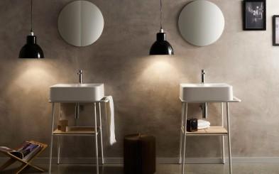 bagno-sanitari-18