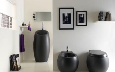 bagno-sanitari-19