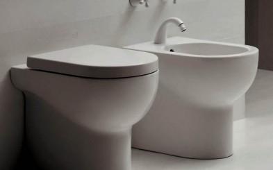 bagno-sanitari-21