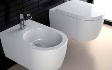 bagno-sanitari-22