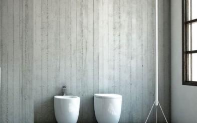 bagno-sanitari-23