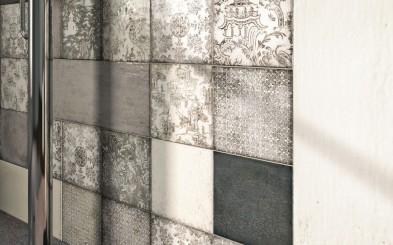 colacchio-prodotti-ceramica-rivestimenti-bagno-80326