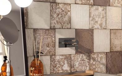 colacchio-prodotti-ceramica-rivestimenti-bagno-8835