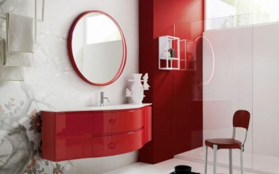 fusion-mobili-bagno-design-arbi-arredobagno-comp-02-1-600x900