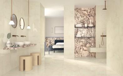 generated_FYR_Cozy_Bathroom_09dPk9w.jpg.1400x1400_q85