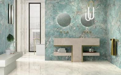 generated_FYR_GreenAmaDelicate_Bathroom.jpg.1300x593_q85_crop