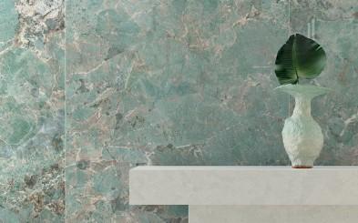 generated_FYR_GreenAmaDelicate_Bathroom_P1.jpg.1400x1400_q85