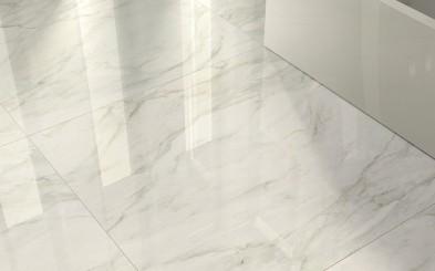 generated_FYR_GreenAmaDelicate_Bathroom_Zenit.jpg.1400x1400_q85