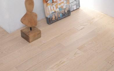 meg-trading-pavimenti-in-legno-easy-line-80