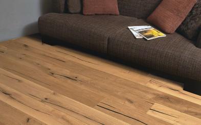 parquet-pavimenti-in-legno-import-collezione-maldive-gallery-1