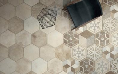 pavimenti-ceramiche-04