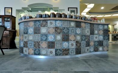 pavimenti-ceramiche-14