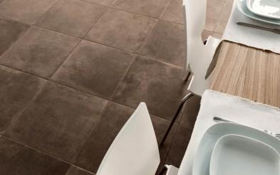 pavimenti-ceramiche-15
