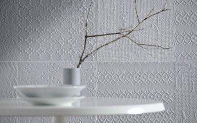 pavimenti-ceramiche-17