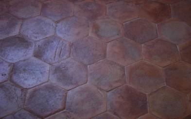 pavimenti-cotto-06