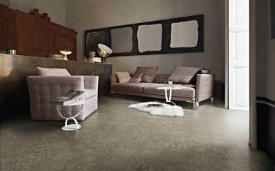 pavimenti-superf-design-13