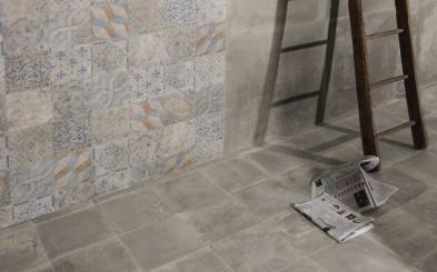 provenza-ceramica-pavimenti-pegoiani3