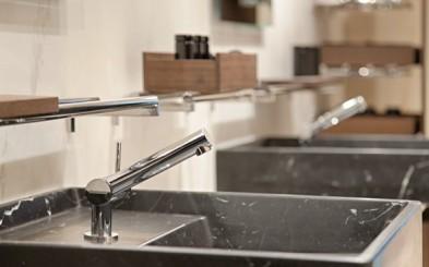 rubinetteria-per-lavabo