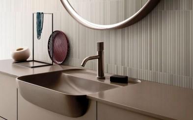 teso-mobili-bagno-arbi-arredobagno-comp07-4-600x900